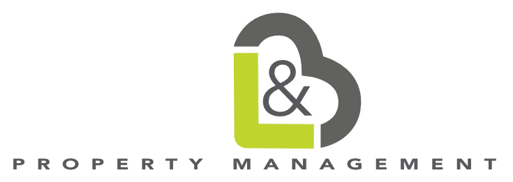 l b property management nottingham