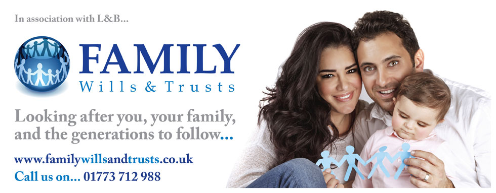 family-wills-and-trusts