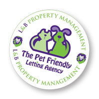 pet-friendly-rentals-nottingham3